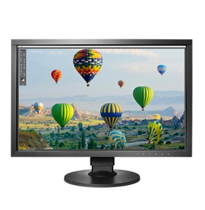 "Monitor EIZO 24,1"" ColorEdge CS2410"