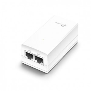 TP-LINK TL-POE2412G Adapter PoE