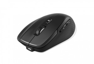 Mysz 3Dconnexion CadMouse Wireless 3DX-700062