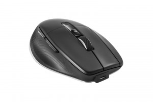 Mysz 3Dconnexion CadMouse Pro Wireless Left (3DX-700079)