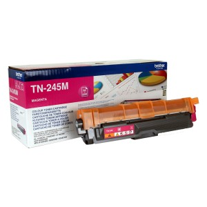 Toner BROTHER TN245 Magenta 2200 str
