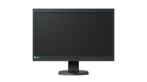 "Monitor EIZO 23"" CS230 ColorEdge + licencja CN + kalibrator Datacolor Spyder5 Express Czarny"
