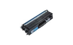 Toner BROTHER TN-421C Błękitny 1800 str.