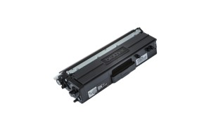 Toner BROTHER TN-423BK Czarny 6500 str.