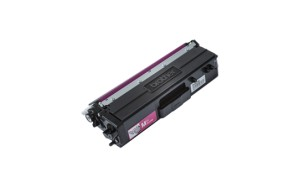 Toner BROTHER TN-423M Magenta 4000 str.