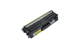 Toner BROTHER TN-426Y Żółty 6500 str.