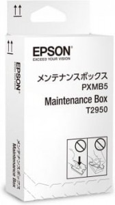 Epson Maintenance BOX T2950