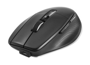 Mysz 3Dconnexion  CadMouse Pro Wireless (3DX-700078)
