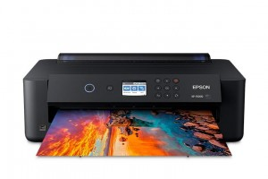 Drukarka EPSON XP-15000 Expression Photo HD Promocja CASHBACK #B365