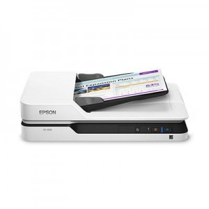 Skaner EPSON  DS-1630 WorkForce A4