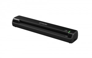Skaner Epson DS-30 WorkForce A4