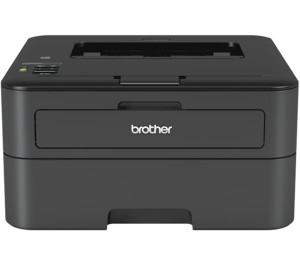 Drukarka A4 BROTHER HL-L2340DW
