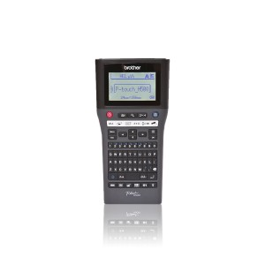Drukarka etykiet BROTHER PT-H500