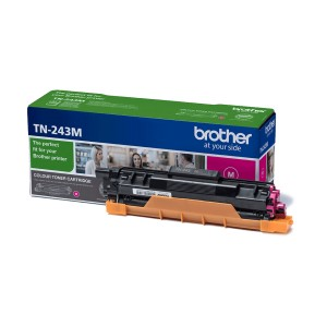 Toner BROTHER TN-243M Magenta